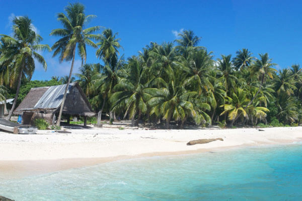 thumb-pg-turismo-destino-yap