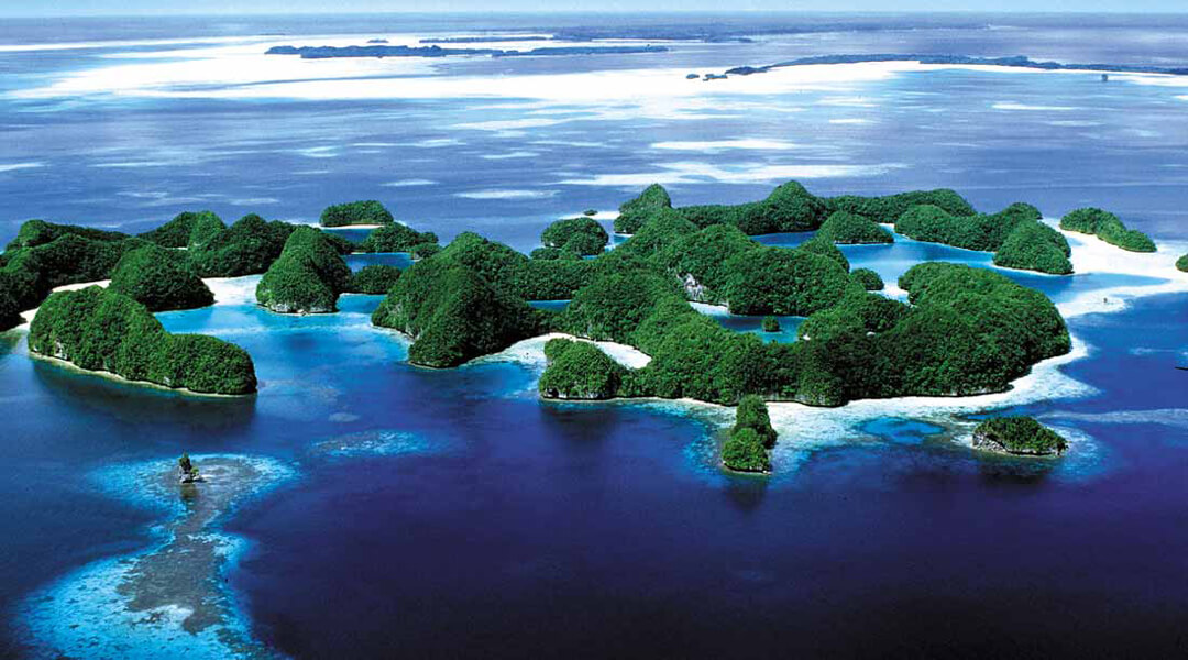 imagem-destacada-conheca-uma-pouco-da-ilha-de-yap-na-micronesia