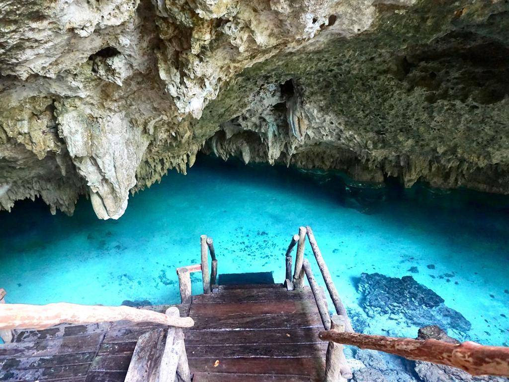 imagem-destacada-descoberta-a-maior-caverna-do-mundo-sao-347-quilometros-de-extensao