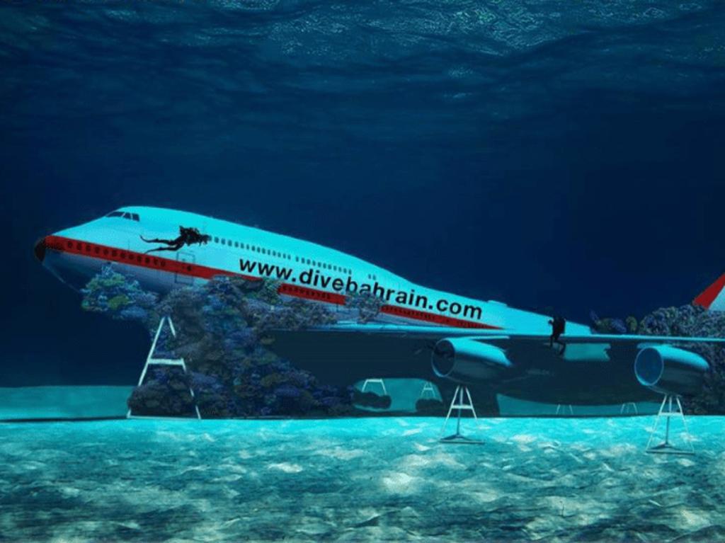 imagem-destacada-boeing-747-sera-grande-atracao-de-parque-submarino