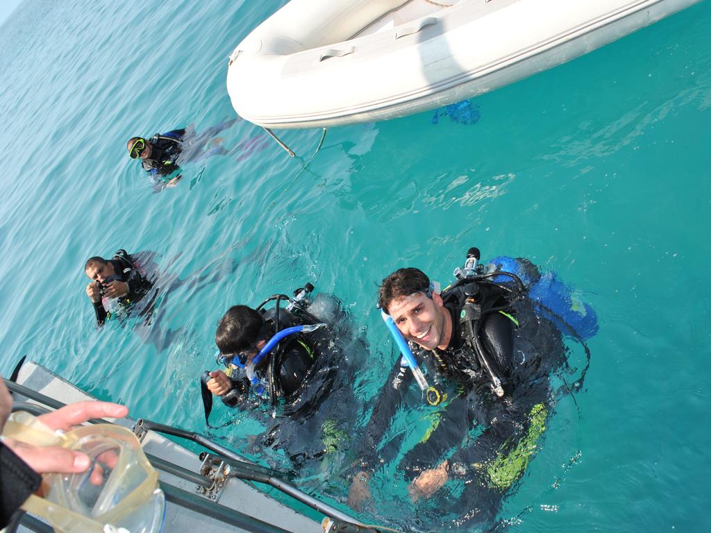 imagem-destacada-as-regras-na-hora-de-praticar-mergulho-o-que-pode-e-o-que-nao-pode