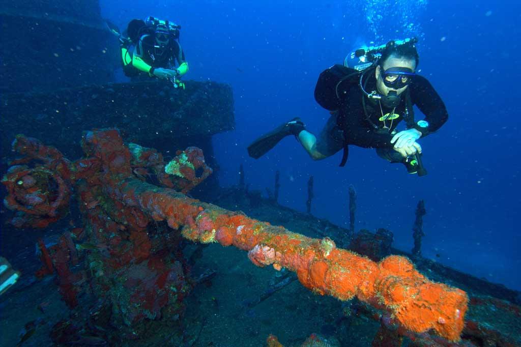 thumb-os-motivos-para-voce-se-tornar-um-mergulhador-certificado-foto-002