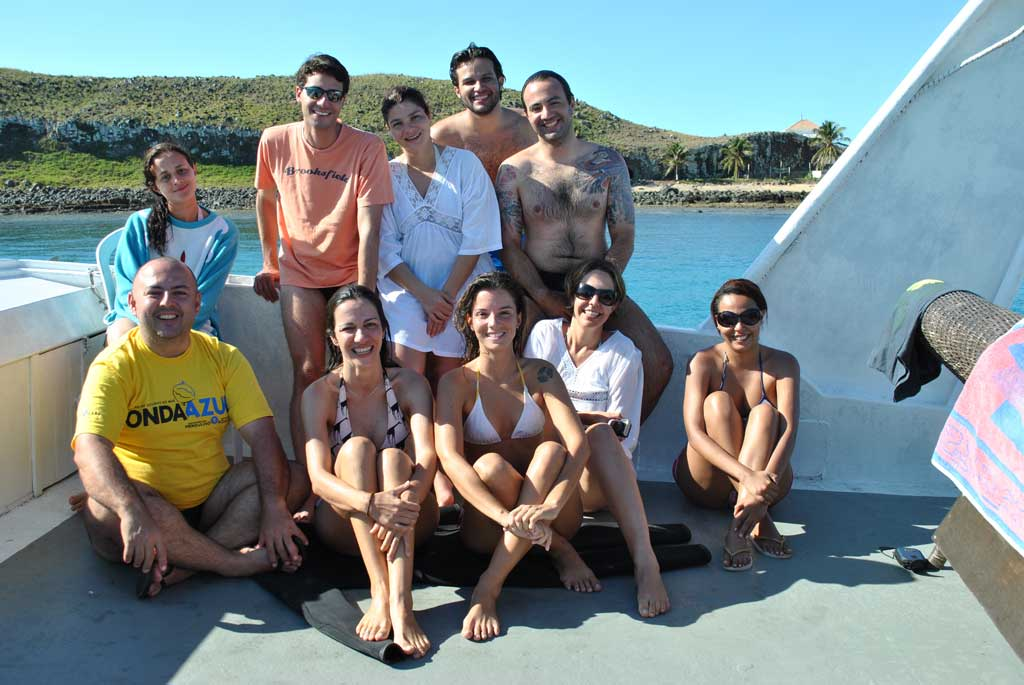 thumb-os-motivos-para-voce-se-tornar-um-mergulhador-certificado-foto-003
