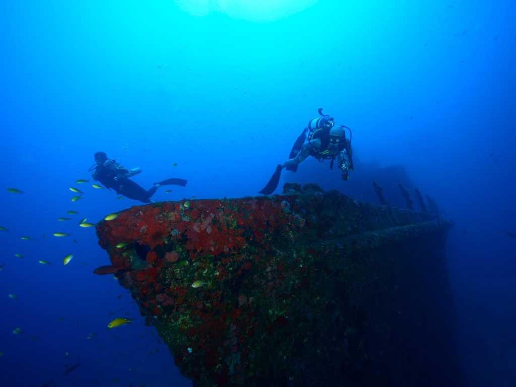 thumb-quatro-naufragios-que-voce-precisa-conhecer-corveta-ipiranga