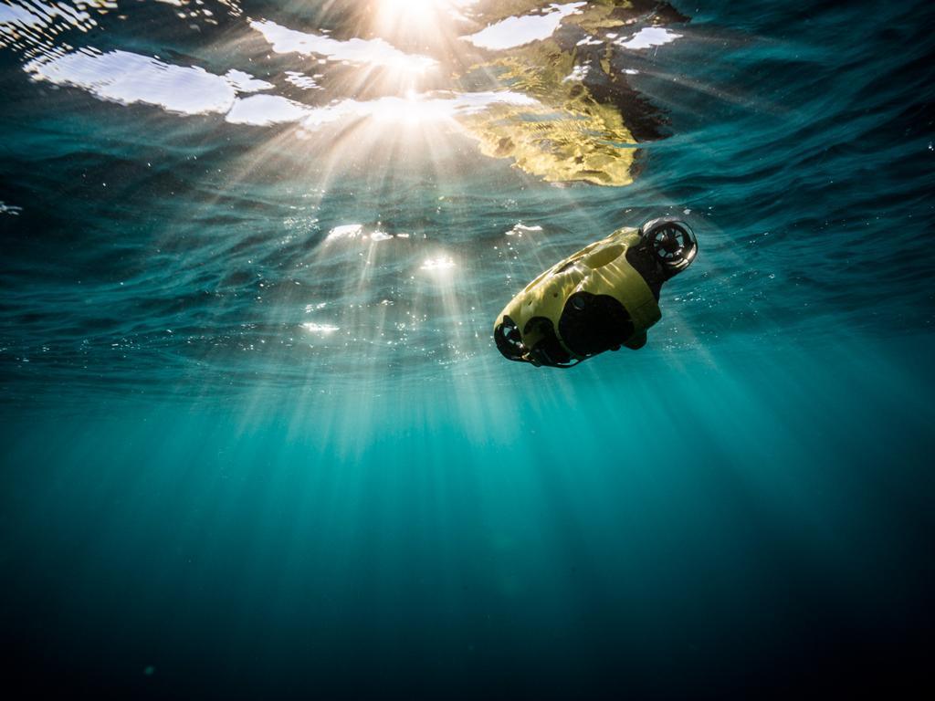 imagem-destacada-conheca-cinco-drones-aquaticos