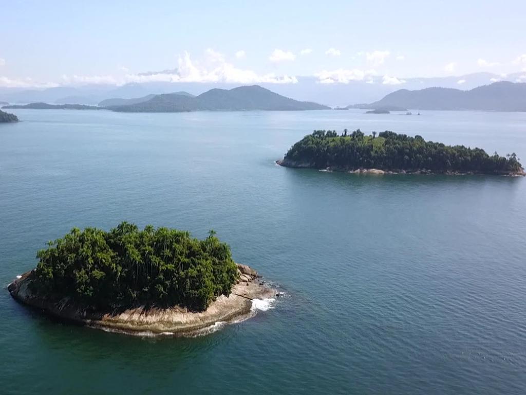 imagem-destacada-o-brasil-nao-precisa-da-uma-cancun-pela-preservacao-da-estacao-ecologica-de-tamoios