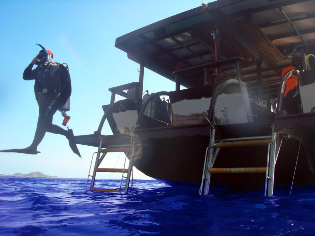 imagem-destacada-venha-fazer-cursos-de-mergulho-na-onda-azul