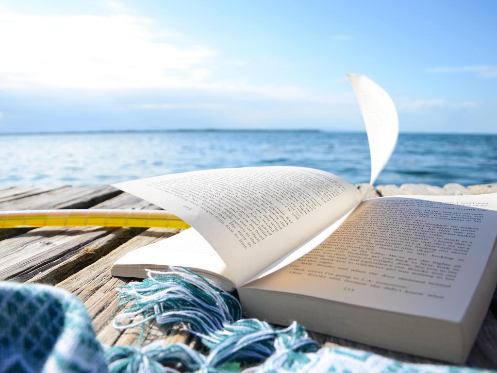 imagem-destacada-livros-que-todo-mergulhador-ou-nao-deveria-ler-parte-1