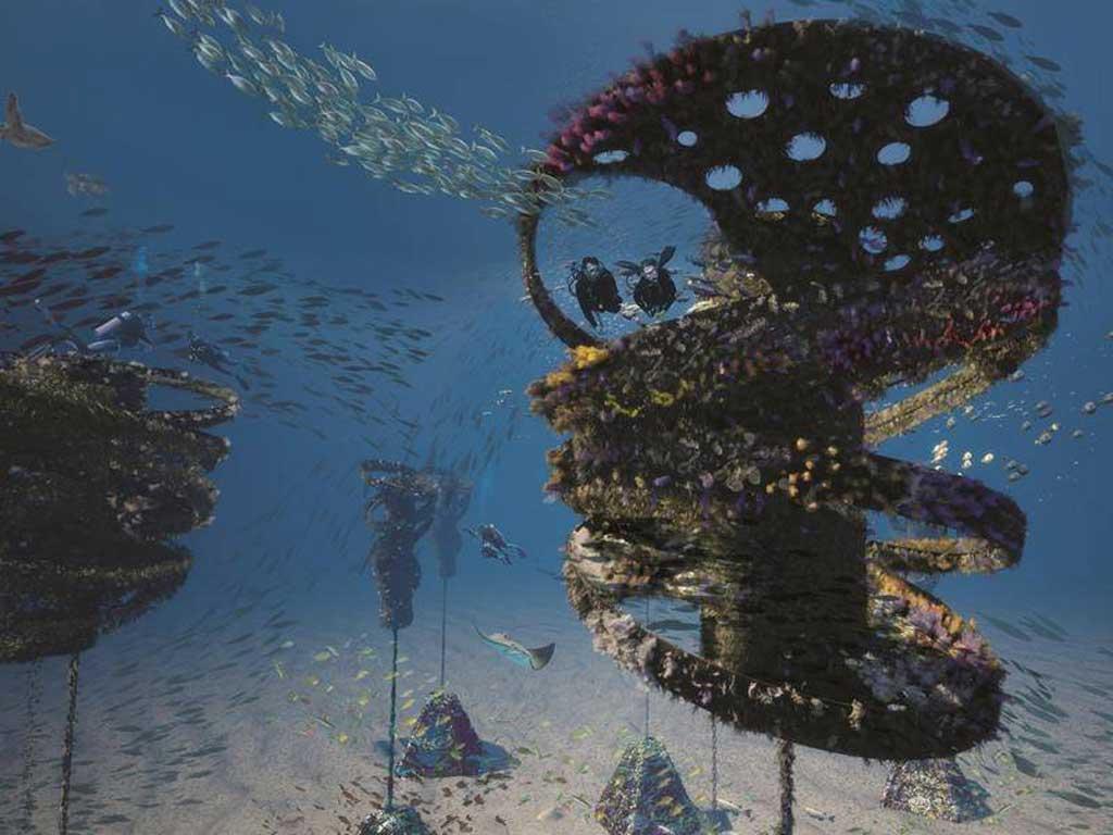 imagem-destacada-computador-ajuda-voce-a-mergulhar-em-projeto-de-recifes-artificiais-na-australia
