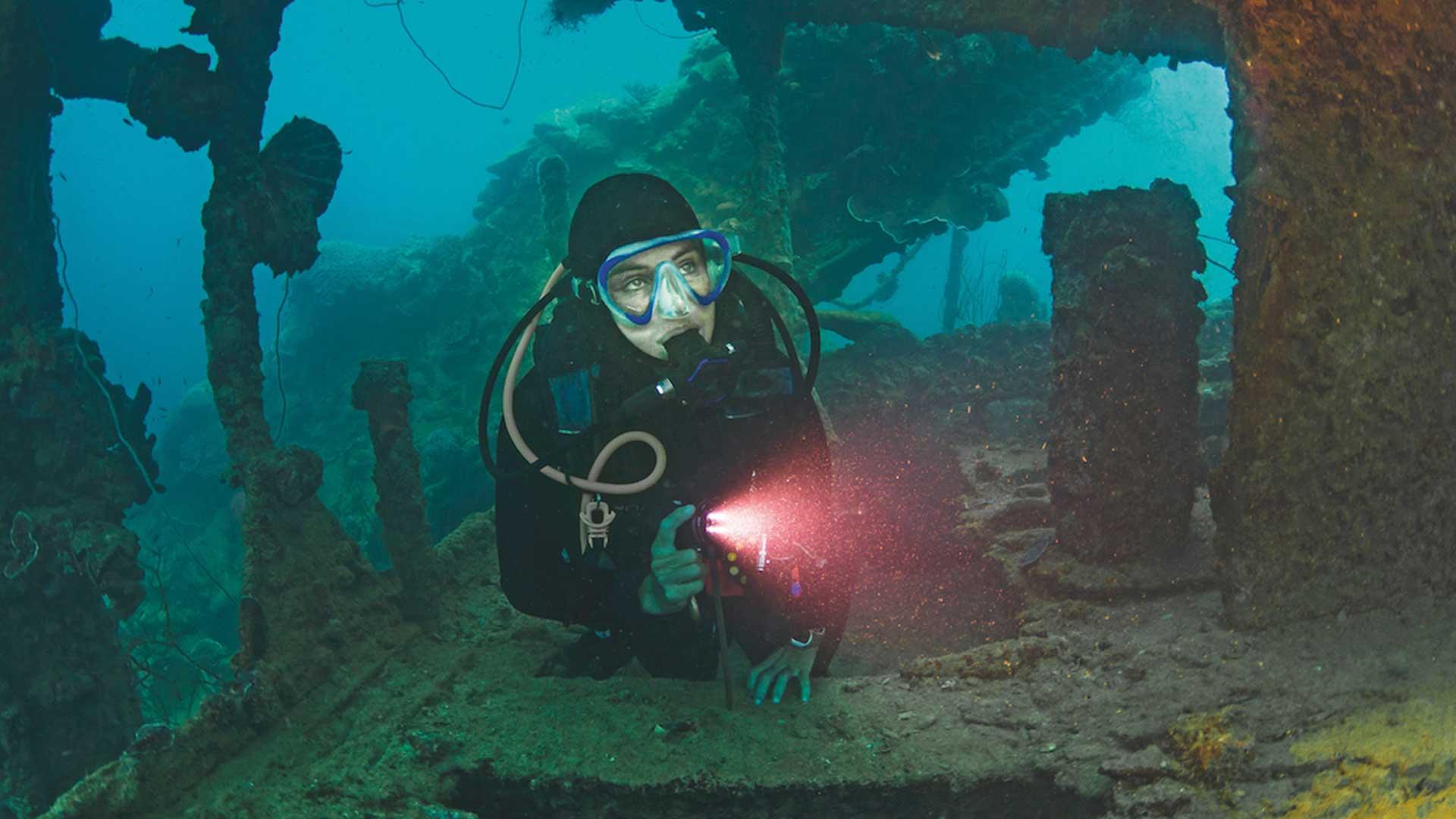 imagem-destacada-a-partir-de-2021-voce-podera-visitar-o-titanic