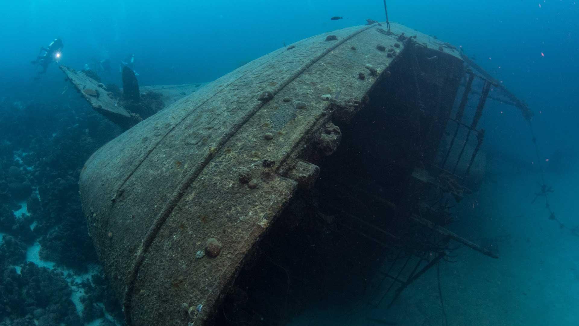imagem-destacada-hilma-hooker-o-cargueiro-que-virou-local-de-mergulho