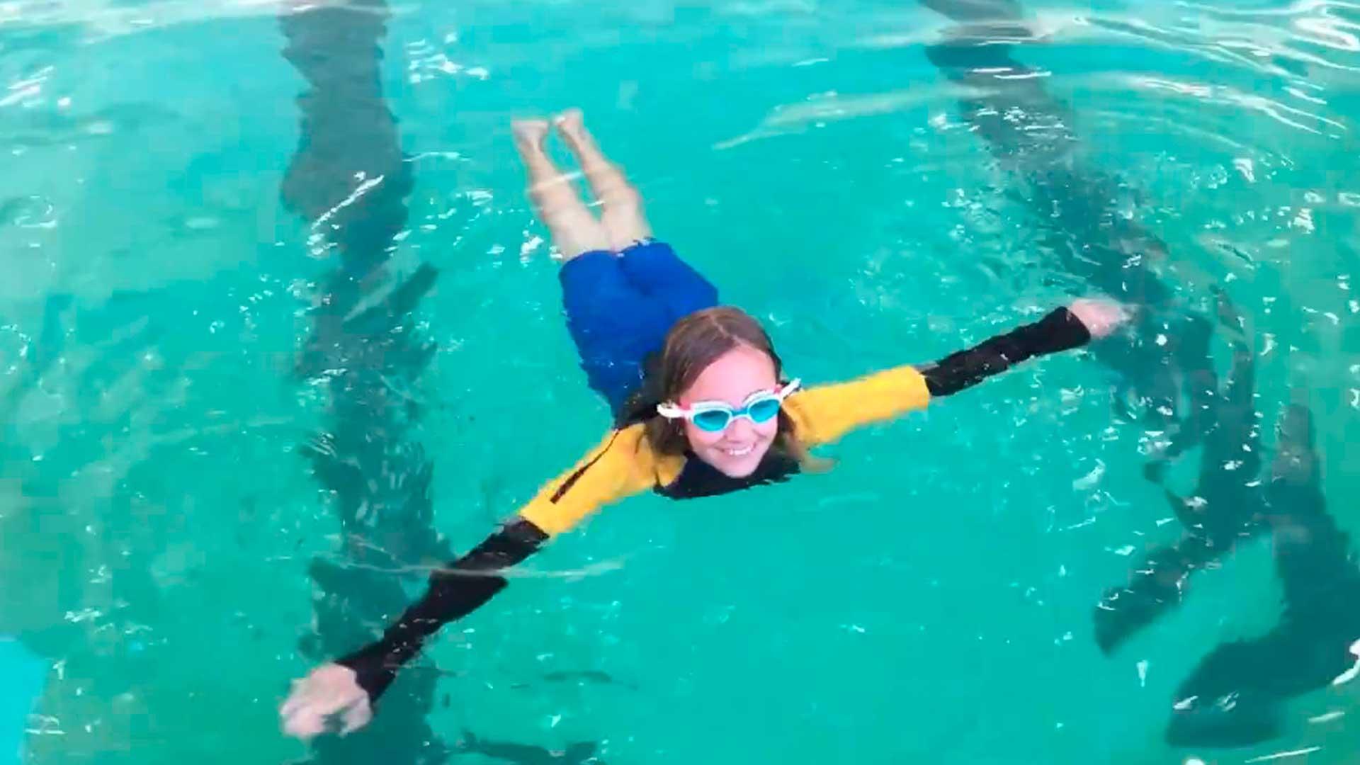 imagem-destacada-conheca-a-floater-a-roupa-para-quem-tem-medo-de-ambientes-aquaticos