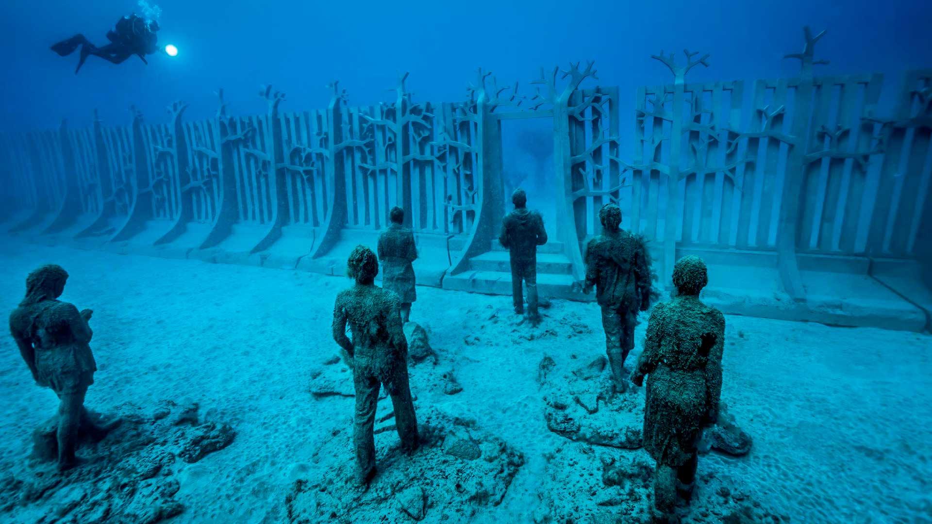 imagem-destacada-conheca-o-primeiro-museu-de-arte-subaquatico-do-mundo