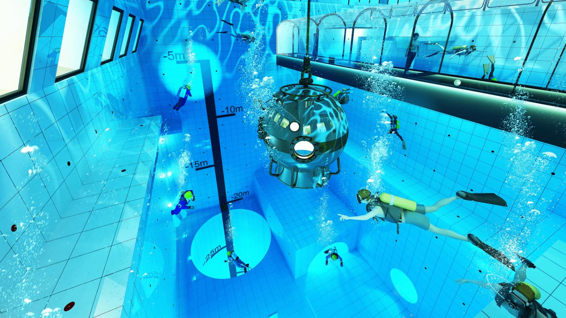 imagem-destacada-polonia-inaugura-a-piscina-mais-profunda-do-mundo