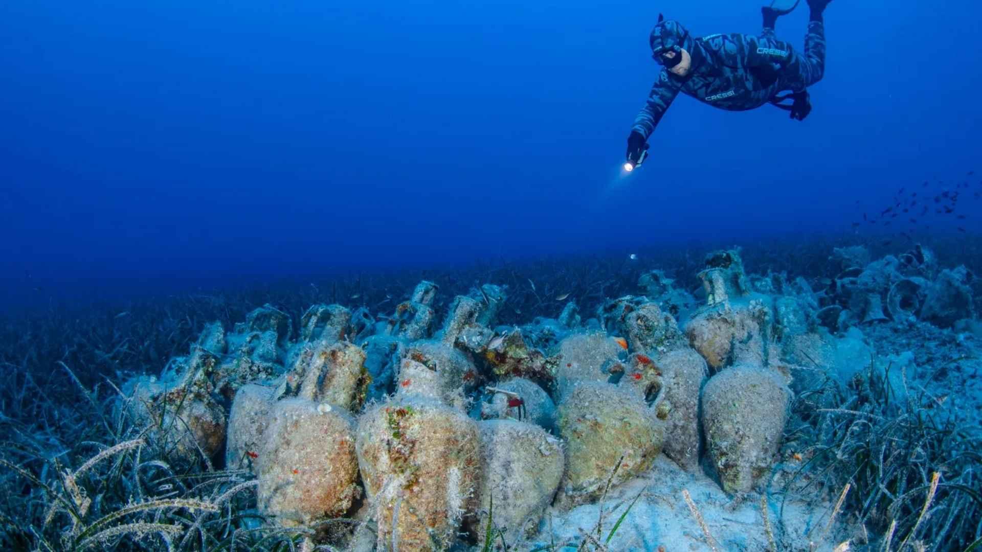 imagem-destacada-grecia-deve-ganhar-primeiro-museu-subaquatico-em-2021