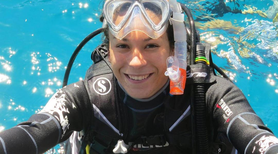 imagem-destacada-estudo-mostra-que-mergulhar-faz-bem-a-saude