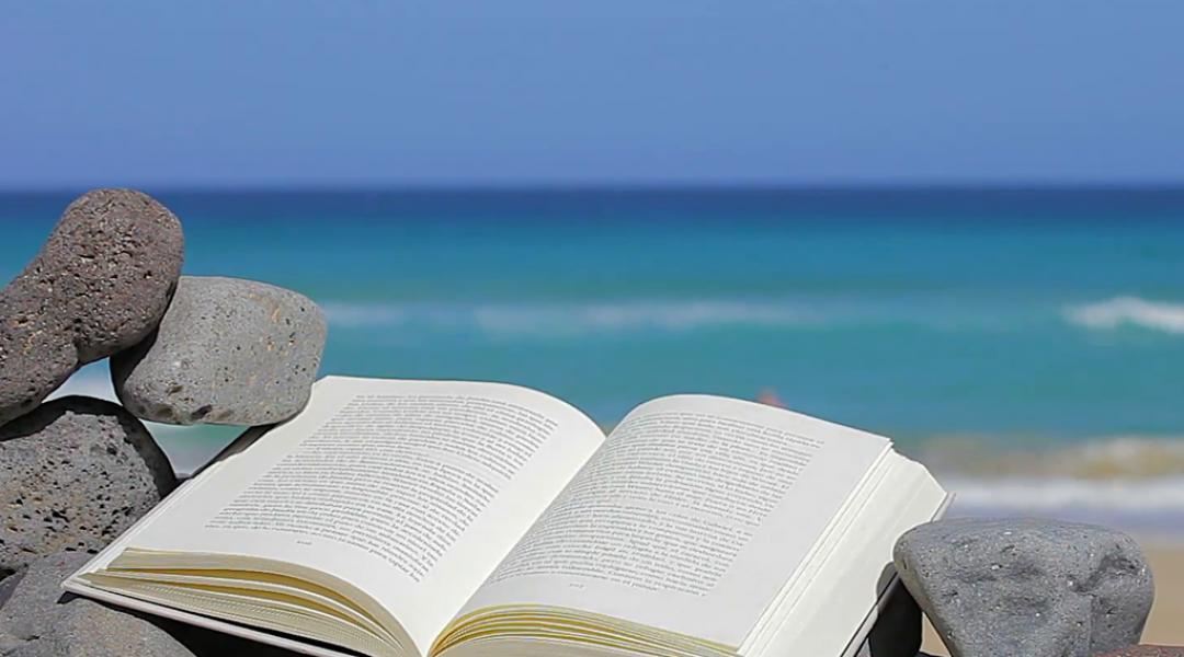 imagem-destacada-livros-que-todo-mergulhador-ou-nao-deveria-ler-parte-2