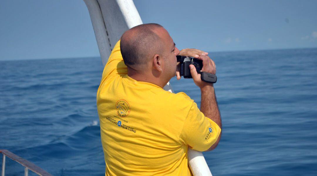 imagem-destacada-mergulhar-e-muito-mais-do-que-um-curso-ou-um-certificado
