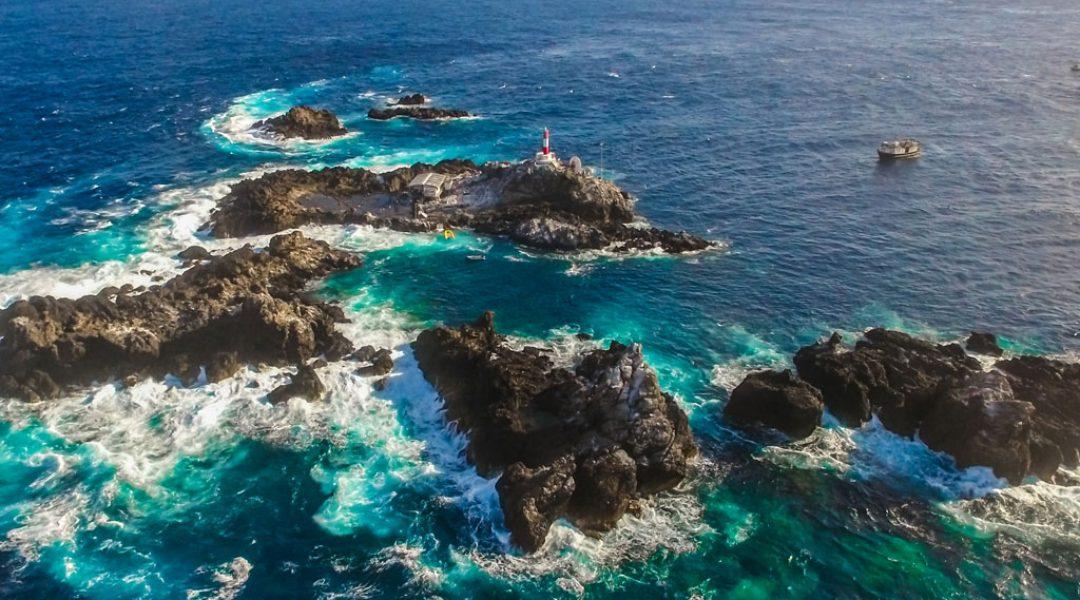 imagem-destacada-o-arquipelago-brasileiro-mais-proximo-da-africa-onde-ninguem-pode-mergulhar-e-que-vai-desaparecer