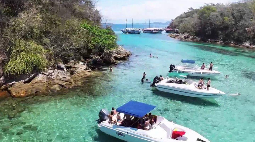 imagem-destacada-o-lazaro-de-ilha-grande