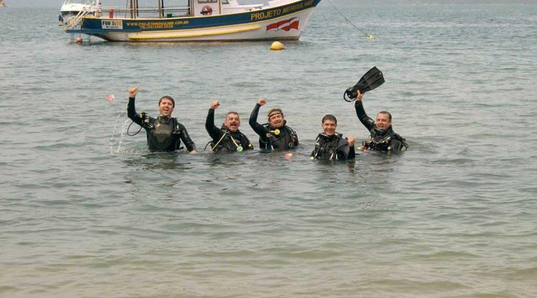imagem-destacada-os-motivos-para-voce-se-tornar-um-mergulhador-certificado
