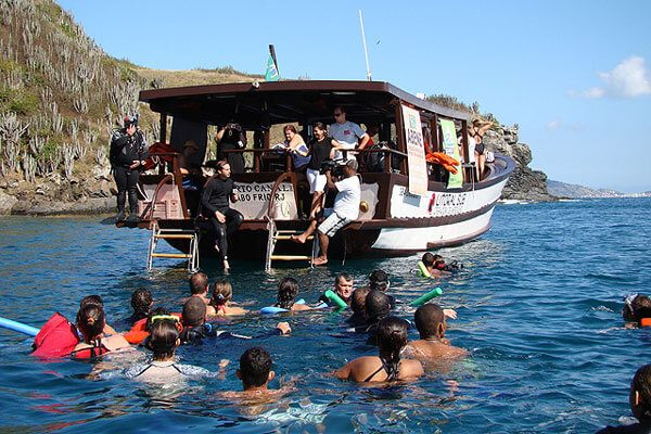 thumb-quem-somos-apresentacao-mergulho-litoral
